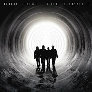 bon_jovi_the_circle.jpg